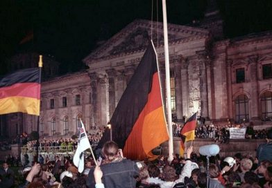 Сайт ФОНДА ТЕХНОЛОГИЙ запущен 3 октября 2017 года в День немецкого единства, в год 500-летия Реформации и в год 100-летия Русской революции