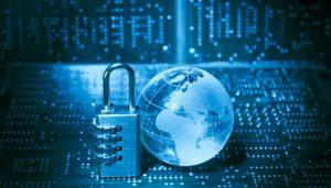 Формирование исследовательской базы по вопросам кибербезопасности и основ социализации в киберпространстве для широких масс населения