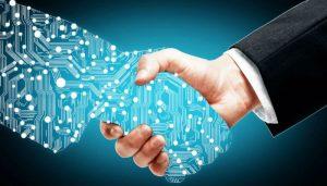Организация и проведение исследований с целью изучения влияния «цифровизации» на повседневную жизнь человека