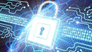 Организация цикла лекций по основным вопросам кибербезопасности в современном обществе: новое прочтение тезиса «Предупрежден, значит вооружен»