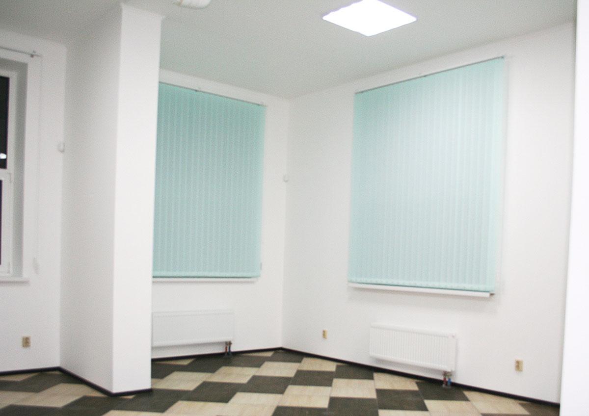 Московская область, г. Пушкино, ул. Чехова, дом 1, корпус 1 - 4