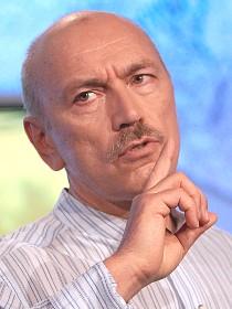 Нурали Латыпов, научный консультант Фонда технологий - 3x4