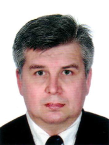 Воробьев Александр Викторович 11.05.2017